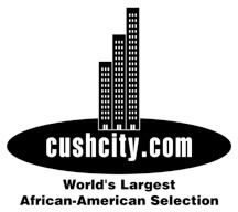 cushlogo.jpg (2128 bytes)