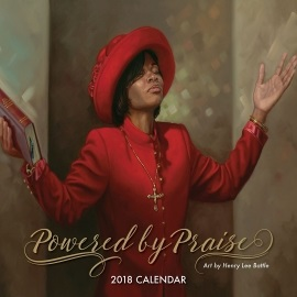 More about this Calendar !!!
