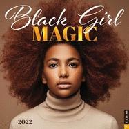 blackgirlmagic_2022.jpg (8145 bytes)