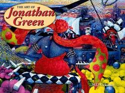 jonathan_green_2022.jpg (8145 bytes)