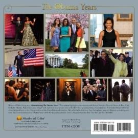 obama_years_2022.jpg (8145 bytes)