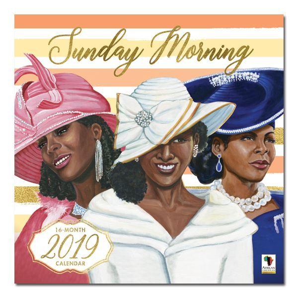 sunday_morning_2019.jpg (8145 bytes)