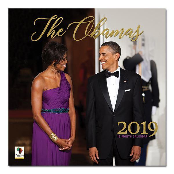 the_obamas_2019.jpg (8145 bytes)